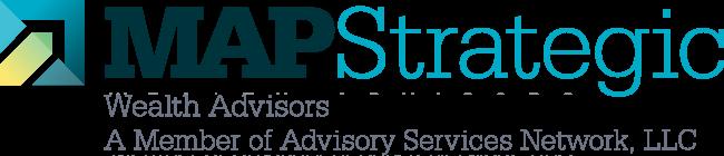 MAP Strategic Wealth Advisors